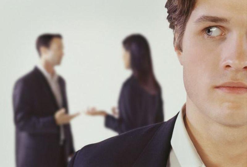 Foto: cbtpsychology.com