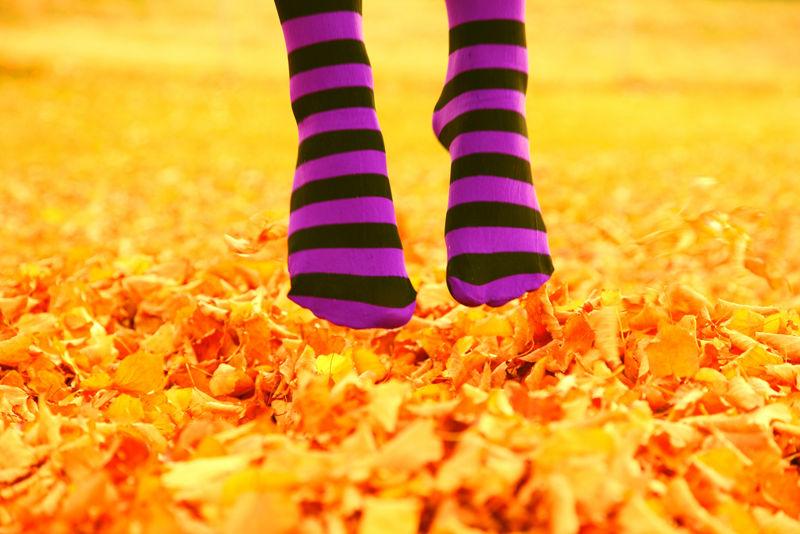Foto: intentblog.com