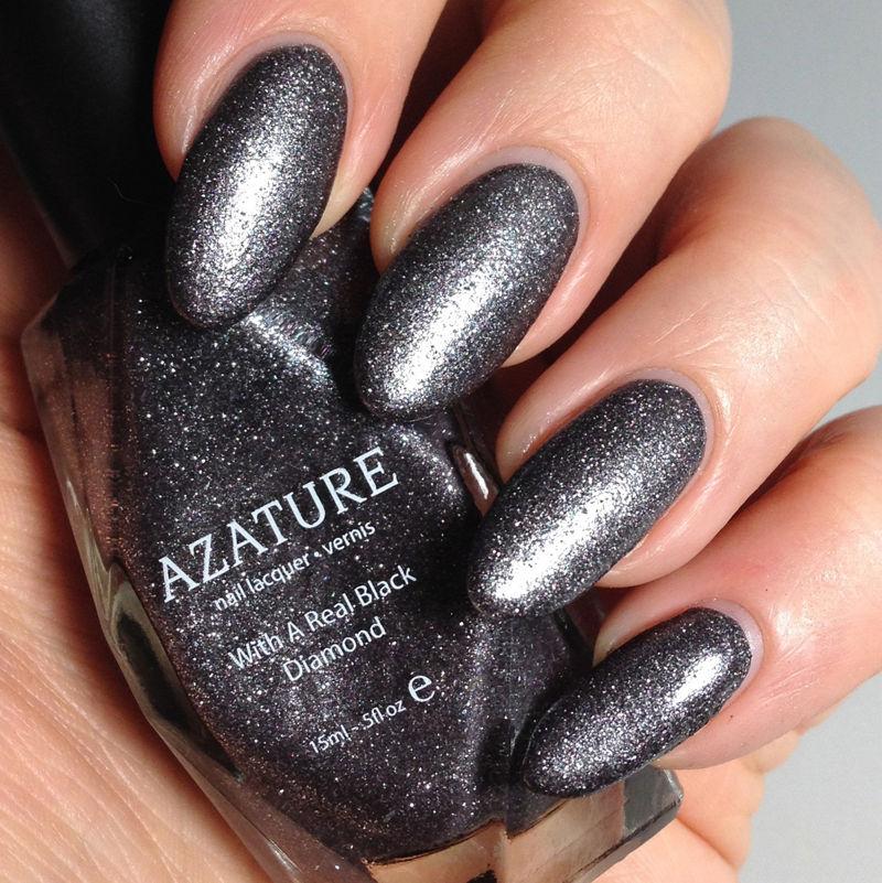 Foto: shop.azature.com