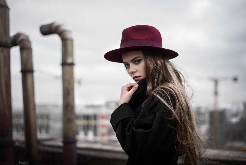 bordo_šešir