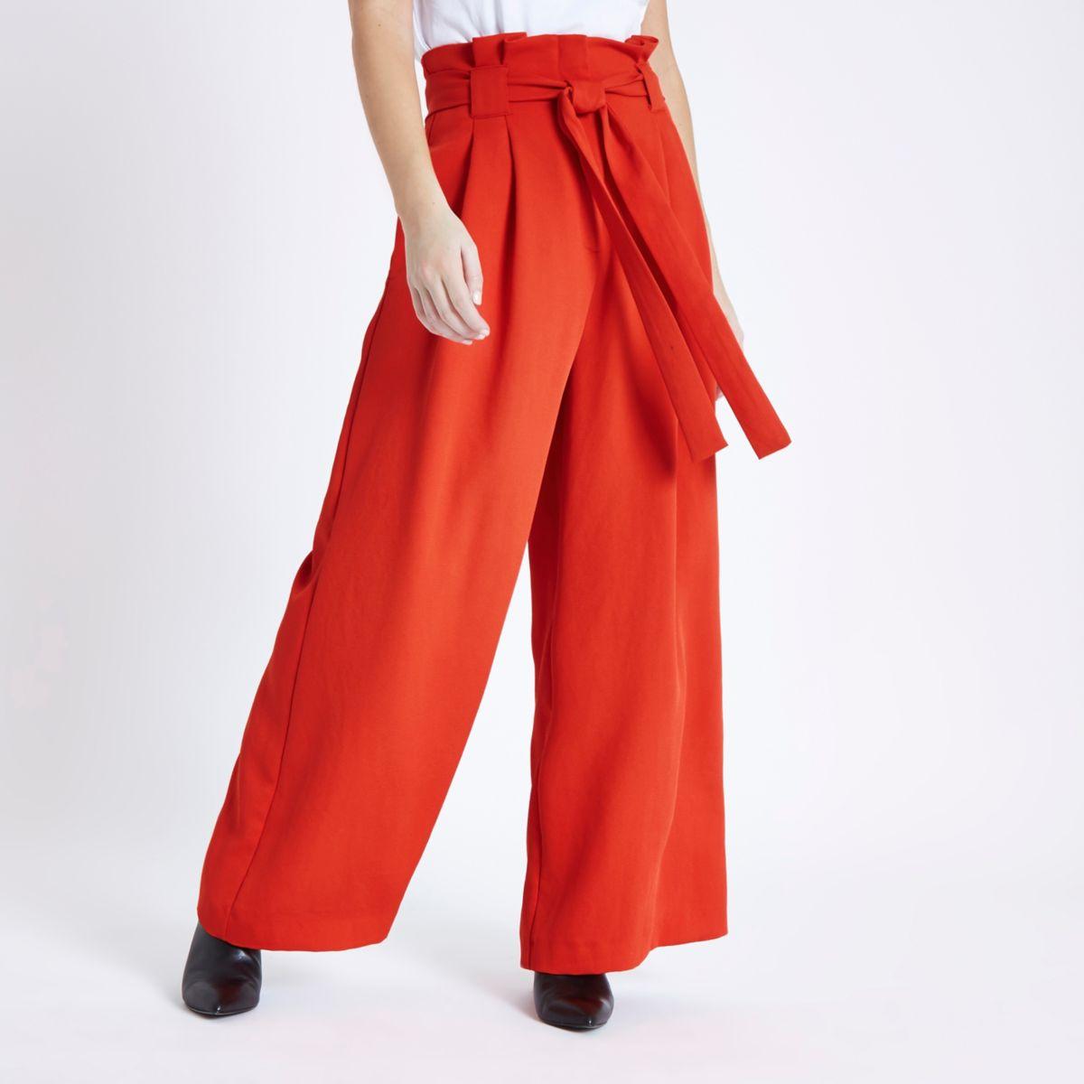 crvene_pantalone