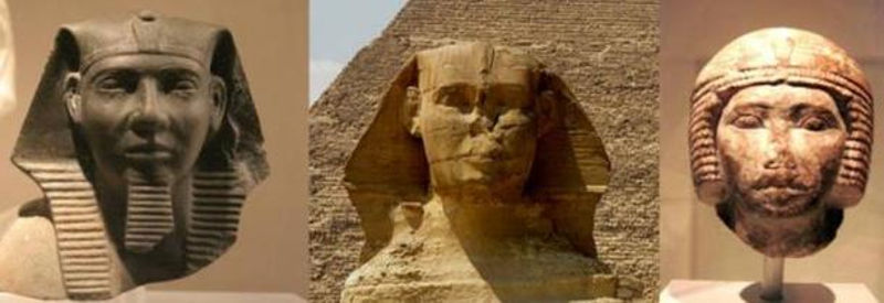 Foto: ancient-origins.net