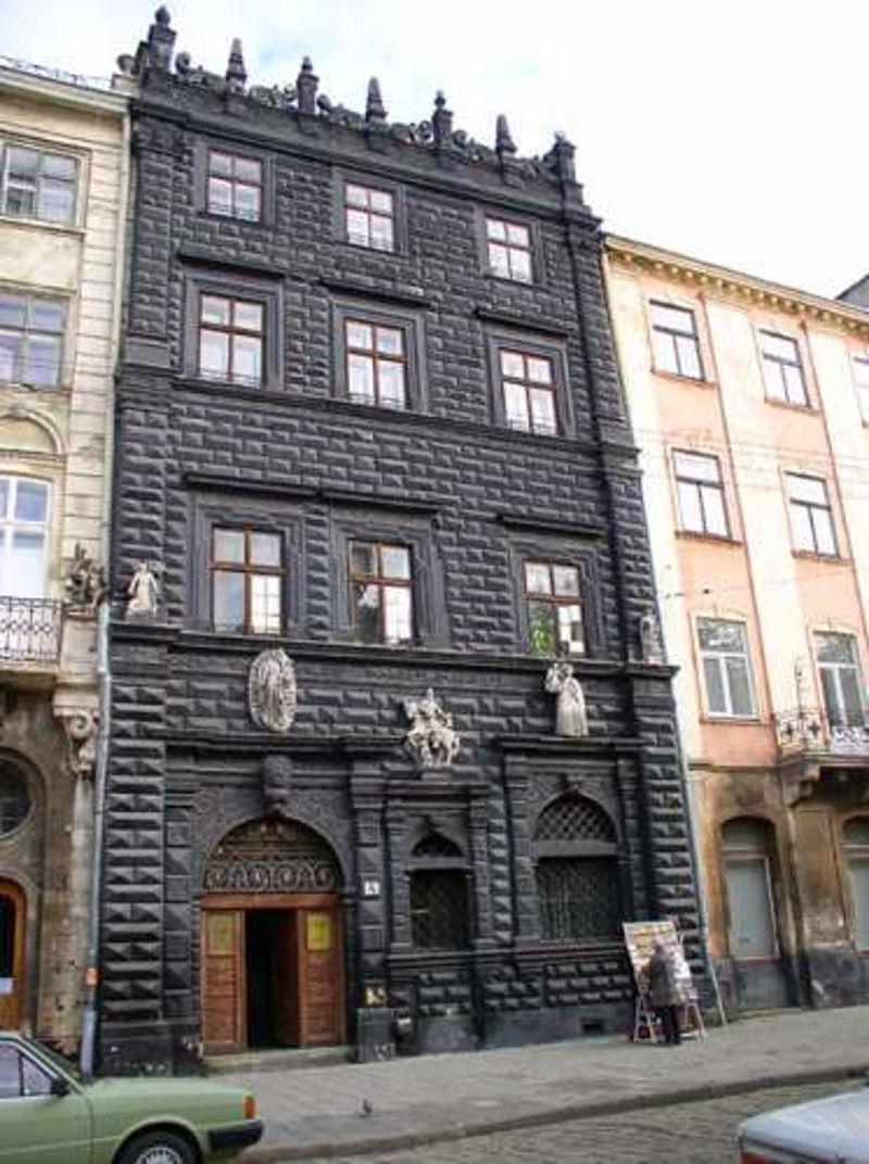Foto: inyourpocket.com