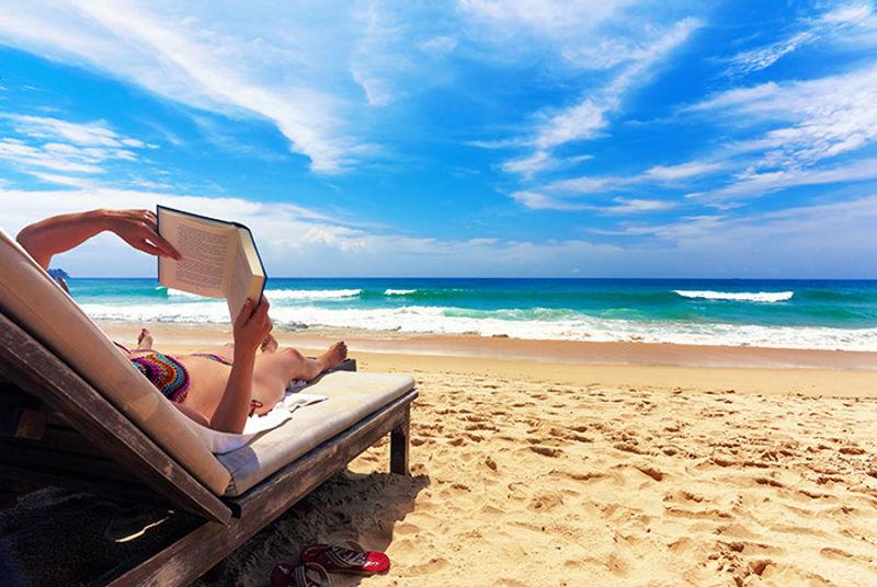 Foto: sunshineradio.com