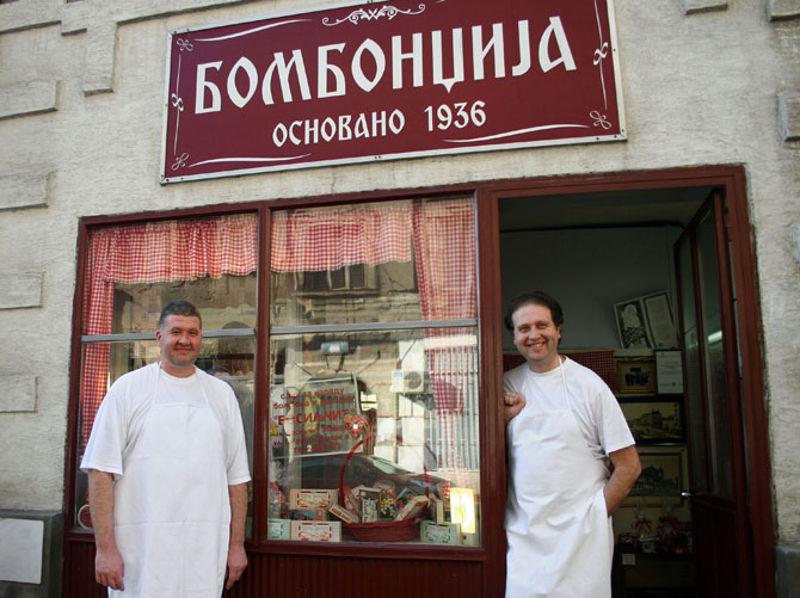 Foto: zdravasrbija.com