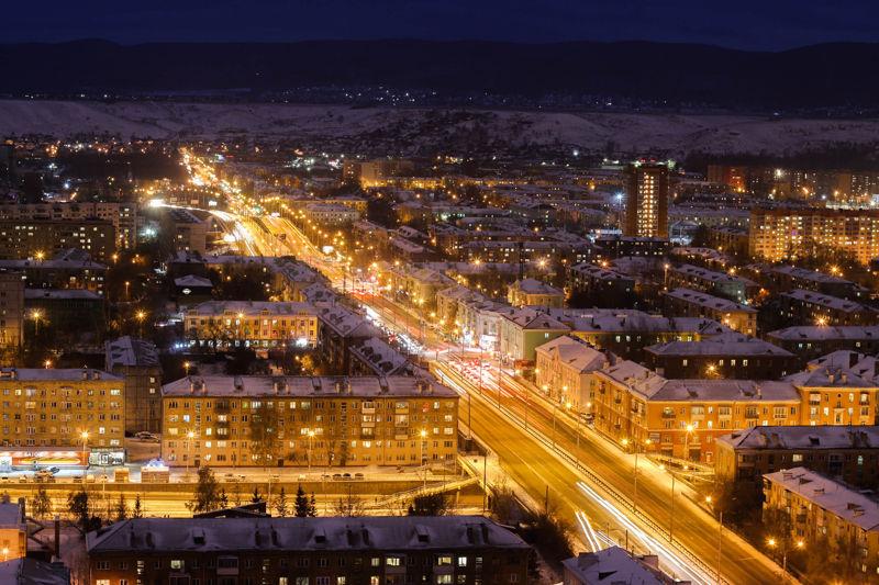 Foto: pikabu.ru