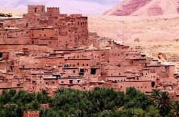 maroko_naslovna