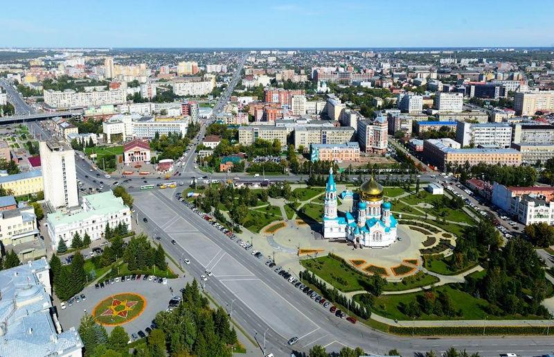 Foto: russiatrek.org