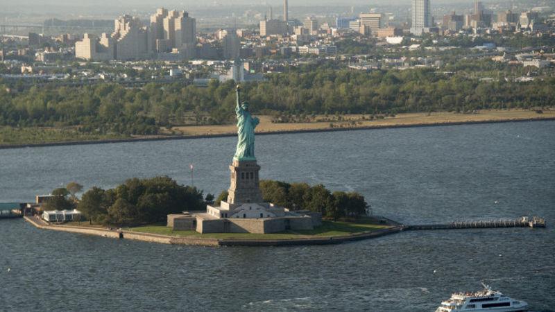 Foto: newyork.cbslocal.com