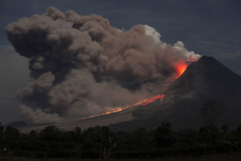 Foto: indonesiandisaster.blogspot.rs