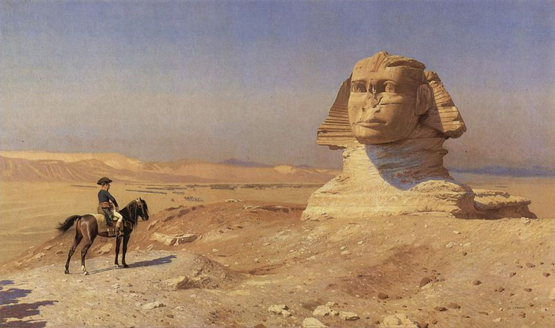 Foto: egyptindependent.com
