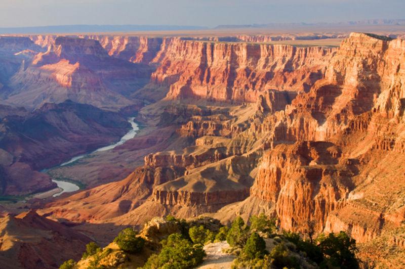 Foto: mashatravel.blogspot.com