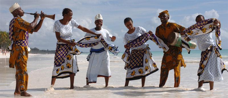 Foto: tanzaniatourpackages.com