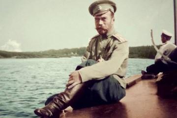 Sluzio_vojni_rok
