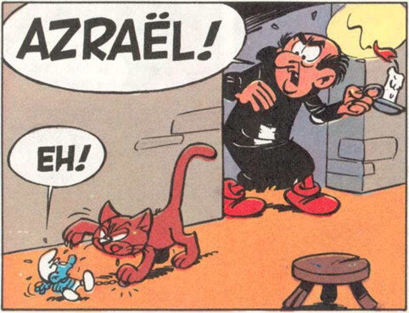 Foto: funnycat.ronakpakhsh.com