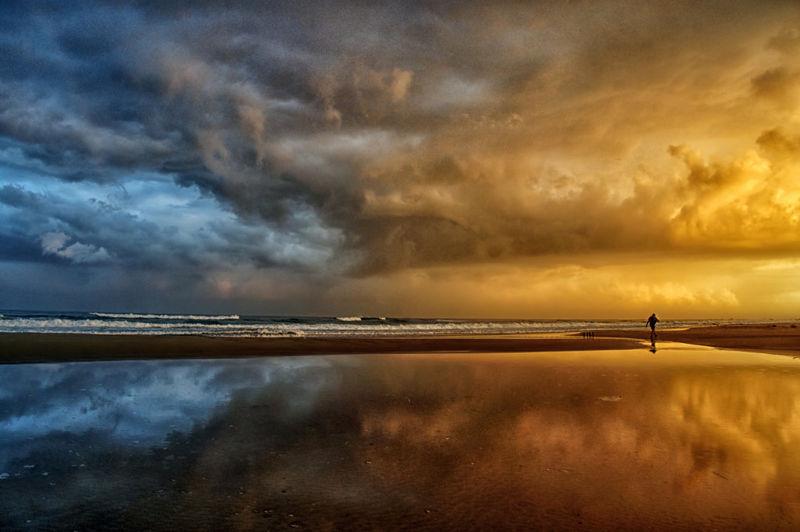 Foto: ahermin.deviantart.com