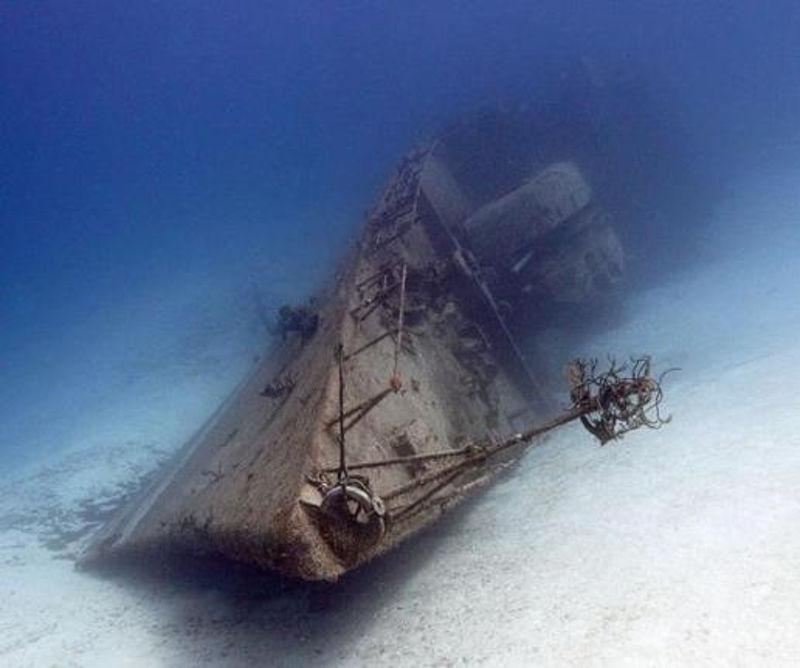 Foto: marineinsight.com