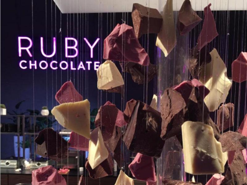 Foto: chocolatrasonline.com.br