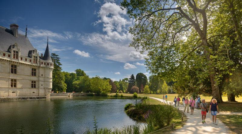 Foto: touraineloirevalley.co.uk