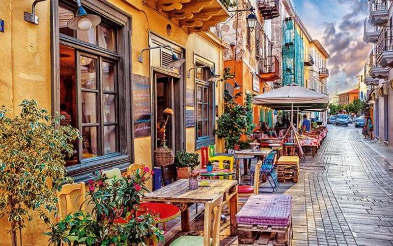 Foto: en.protothema.gr