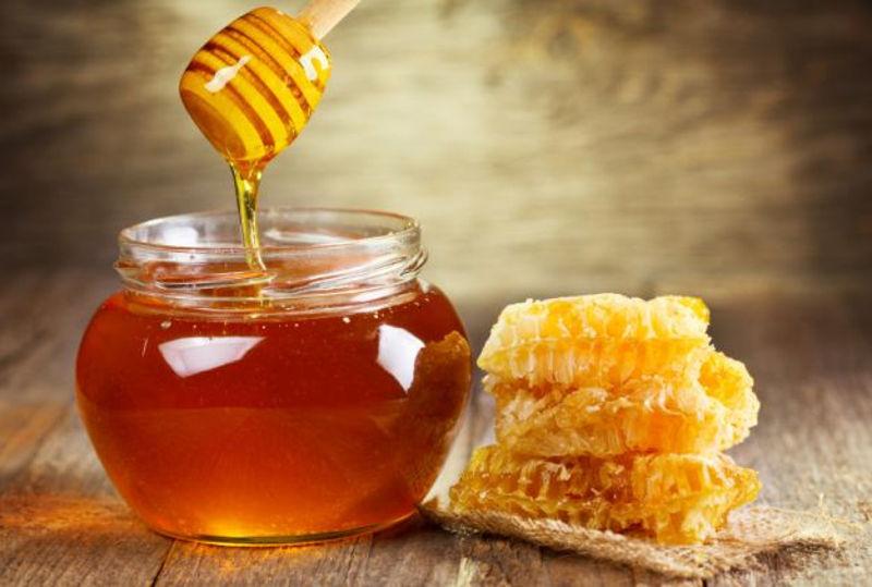 Foto: healthyleo.com