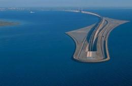 oresund_most_i_tunel_naslovna