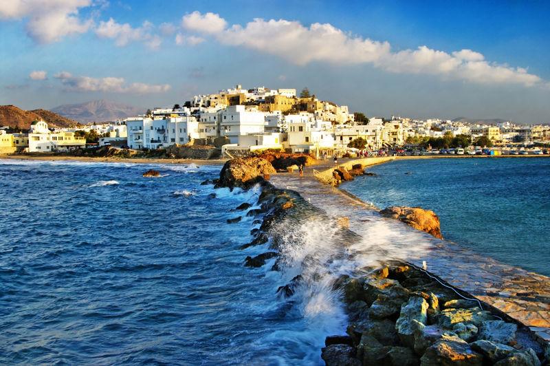 Foto: fantasytravelofgreece.com