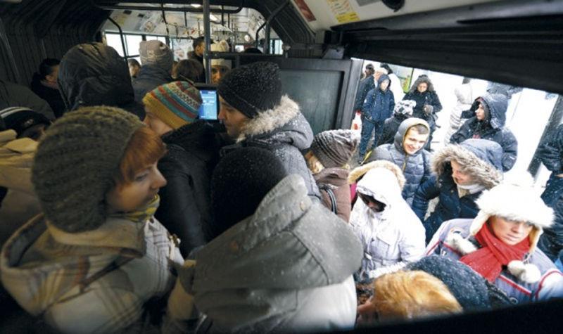 Foto: forum-srbija.com