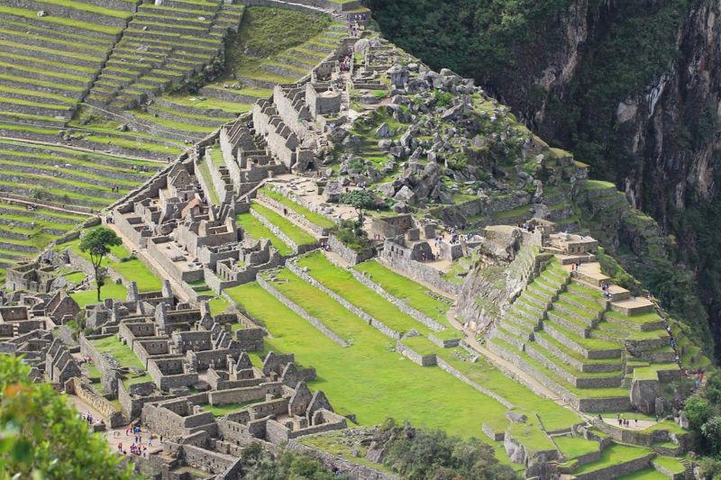Foto: blog.travelmarx.com