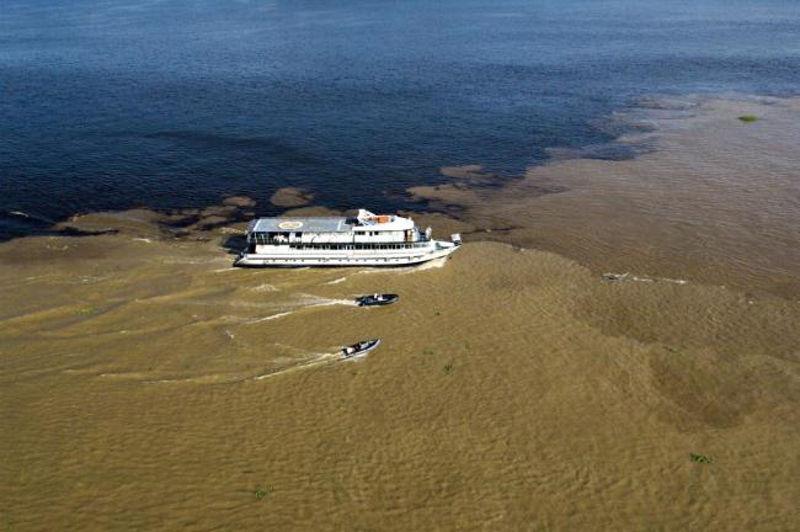 Foto: oceanfutures.org