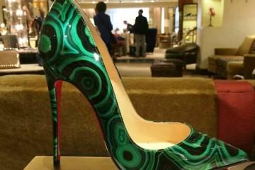 zelene_cipele_naslovna