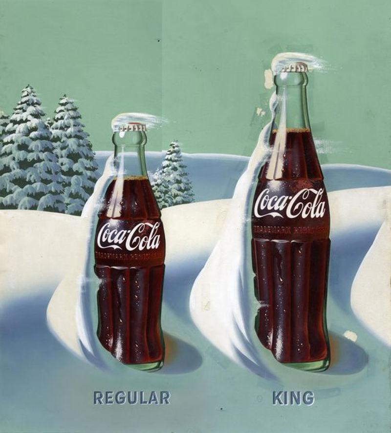 Foto: coca-colacompany.com