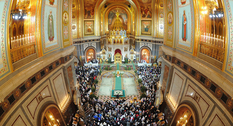 Foto: rs-lat.sputniknews.com