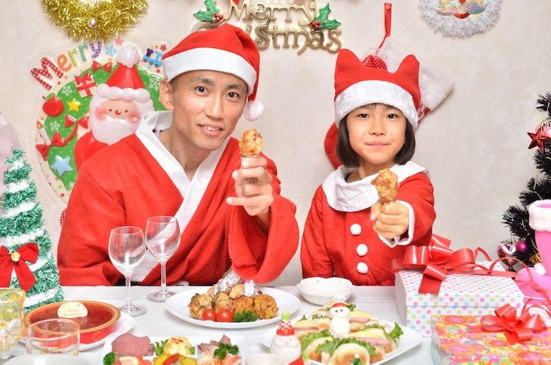 Foto: donnykimball.com