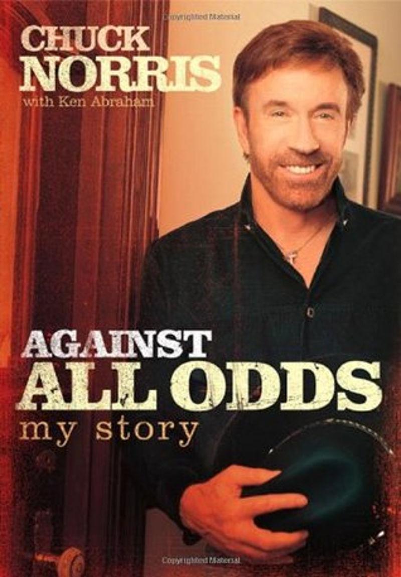Foto: goodreads.com