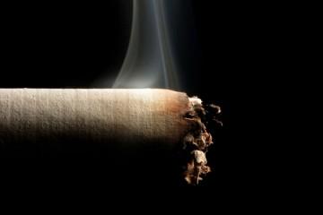 cigarete_naslovna