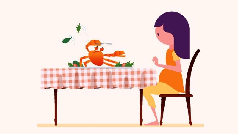 Foto: healthline.com