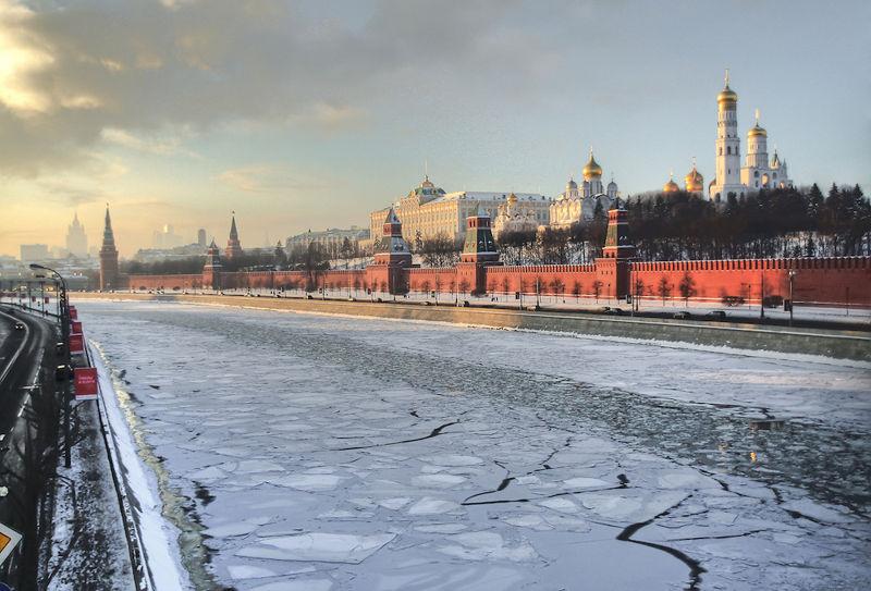 Foto: lisashukov.photoshelter.com