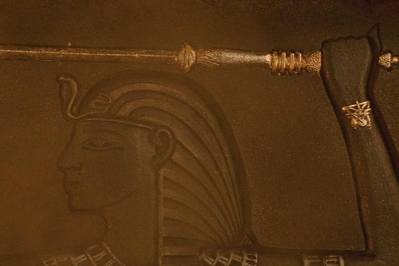 Foto: mummy.wikia.com