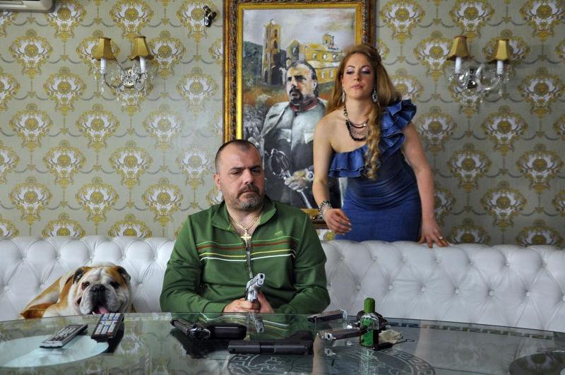 Foto: cineplex.com