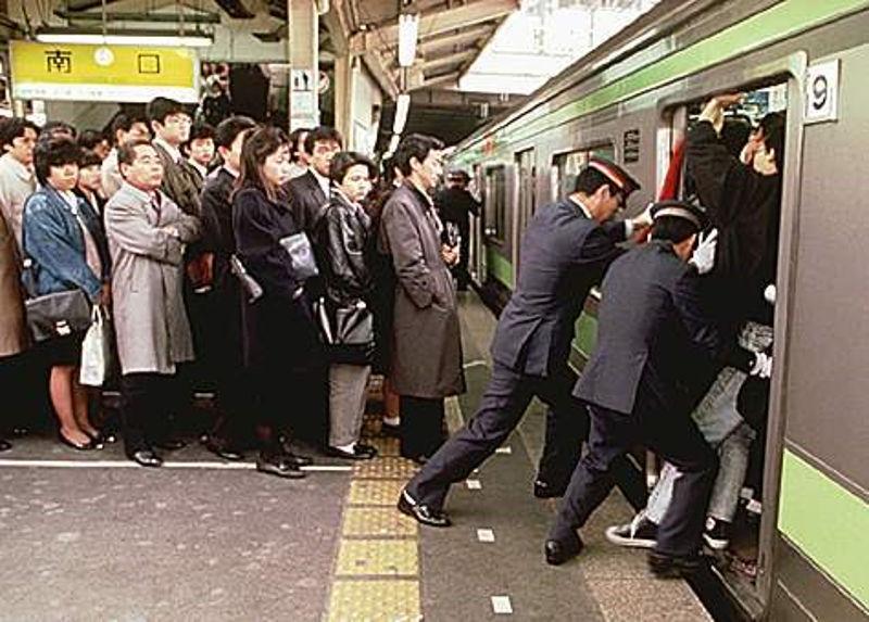 Foto: kawaiikakkoiisugoi.com