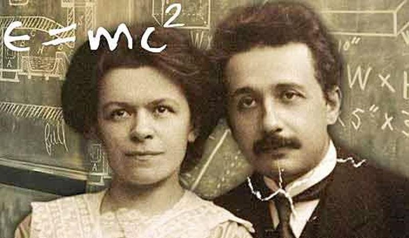 Foto: henrymakow.com