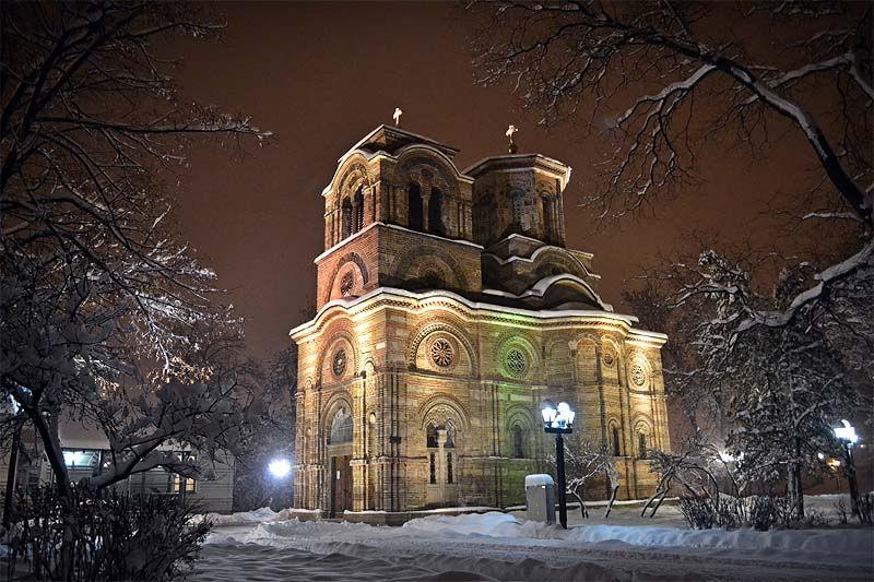 Foto: slikekrusevca.com
