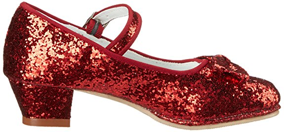 doroti_cipele