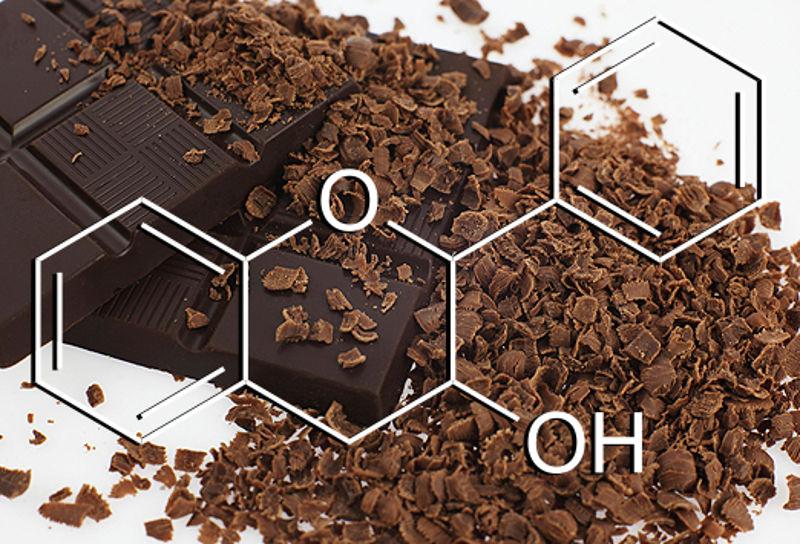 Foto: knowguff.com