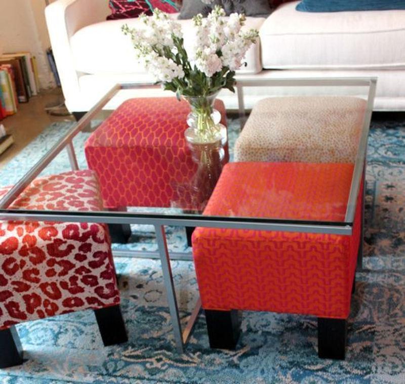 Foto: halooglasi.com