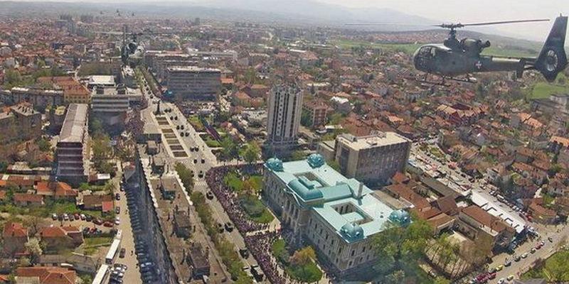Foto: nikolacupas.com