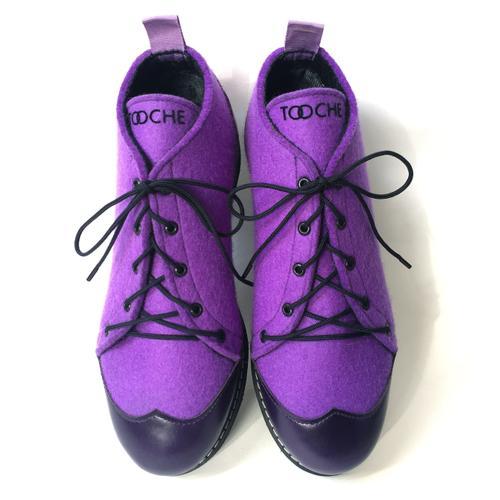ljubičaste_cipele