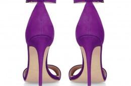 ljubicaste_cipele_naslovna