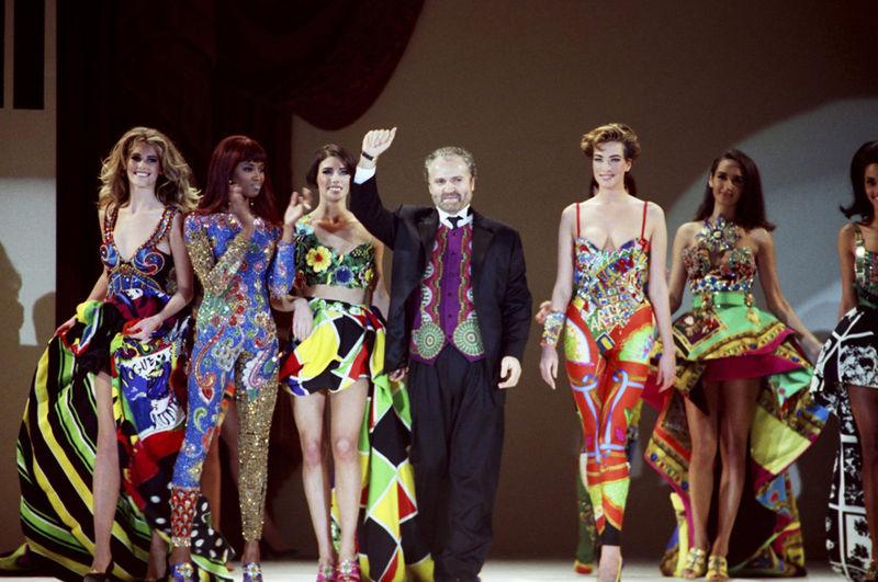 Foto: fashiontomax.com